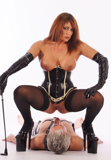 welcome to mistresscarly.co.uk